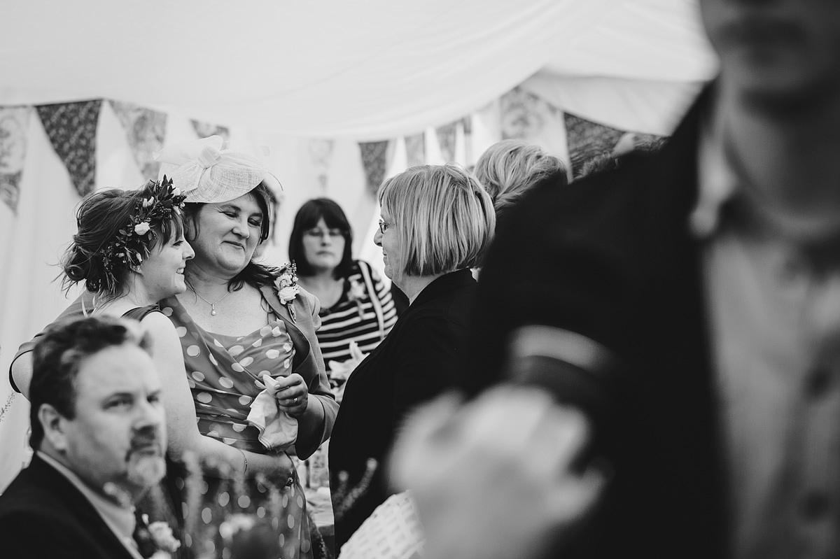 Croyde wedding photography
