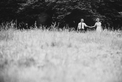 Anran Barn Wedding Photography. Fran + Grant.