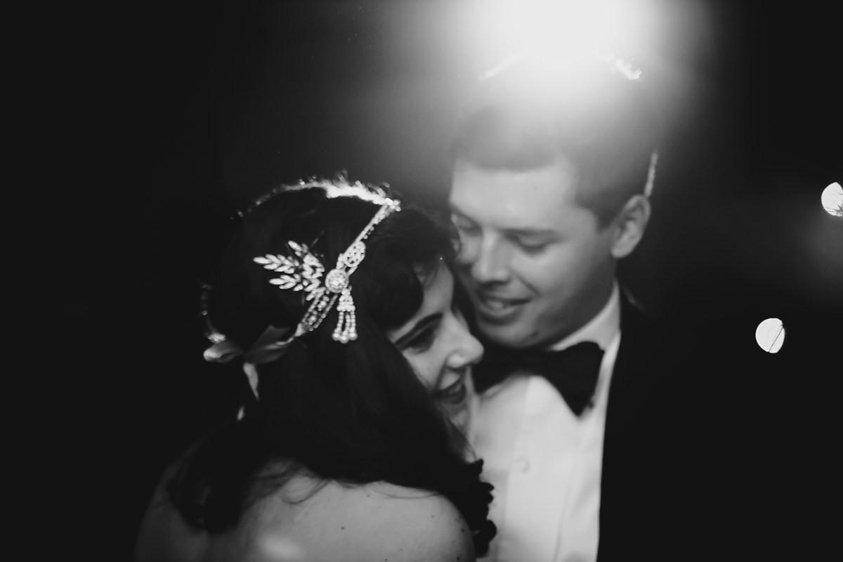 Bovey Castle Wedding Photography. AnnaLeah + Michael