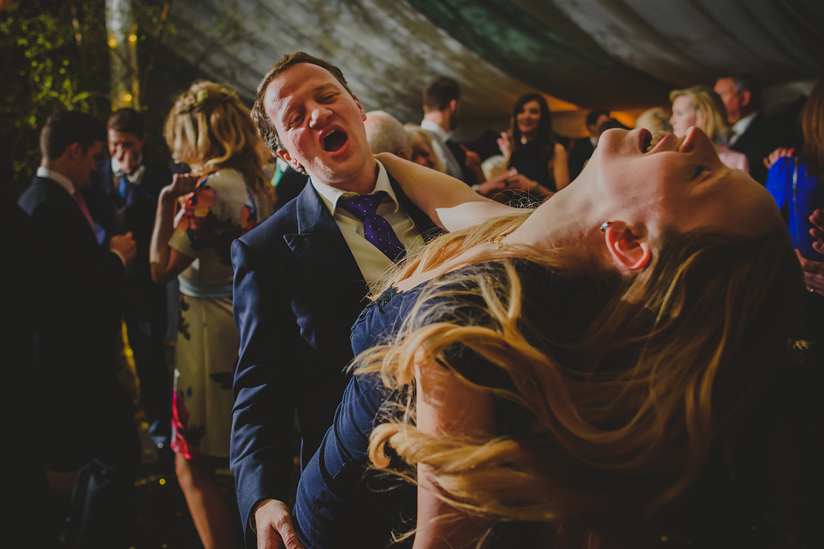 Best Cornwall wedding photography of 2016