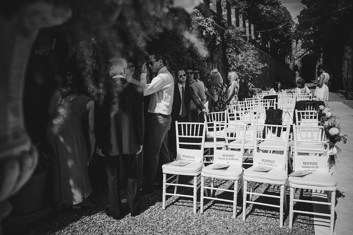 Best Cornwall wedding photography of 2016