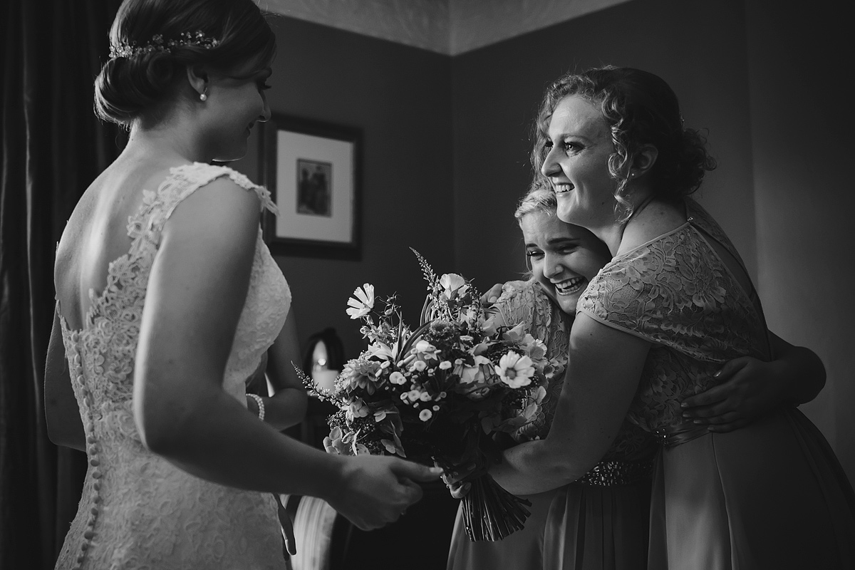 Best Devon wedding photographers of 2016