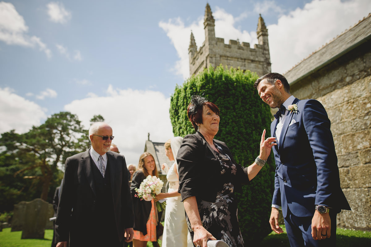 hotel-endsleigh-wedding-photography-044