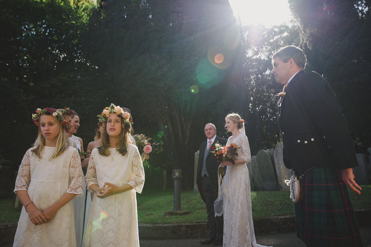 trevose-head-wedding-photos-026