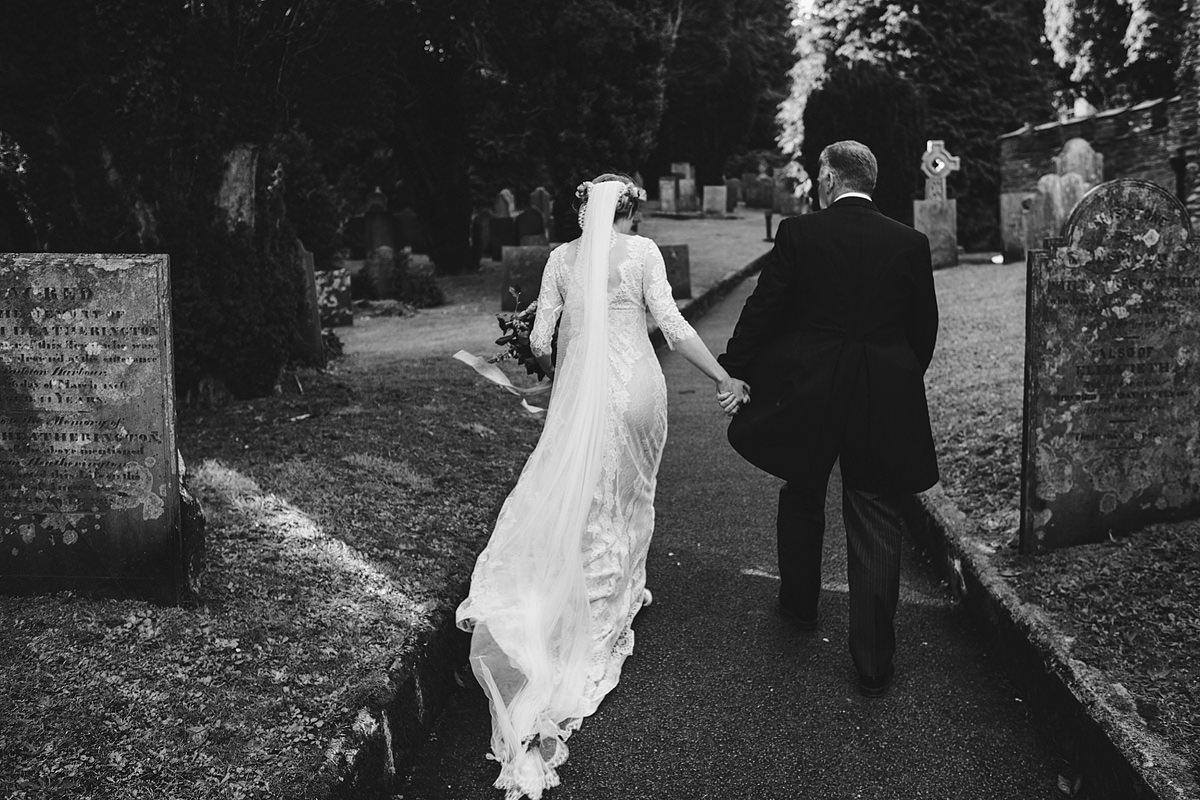 trevose-head-wedding-photos-040
