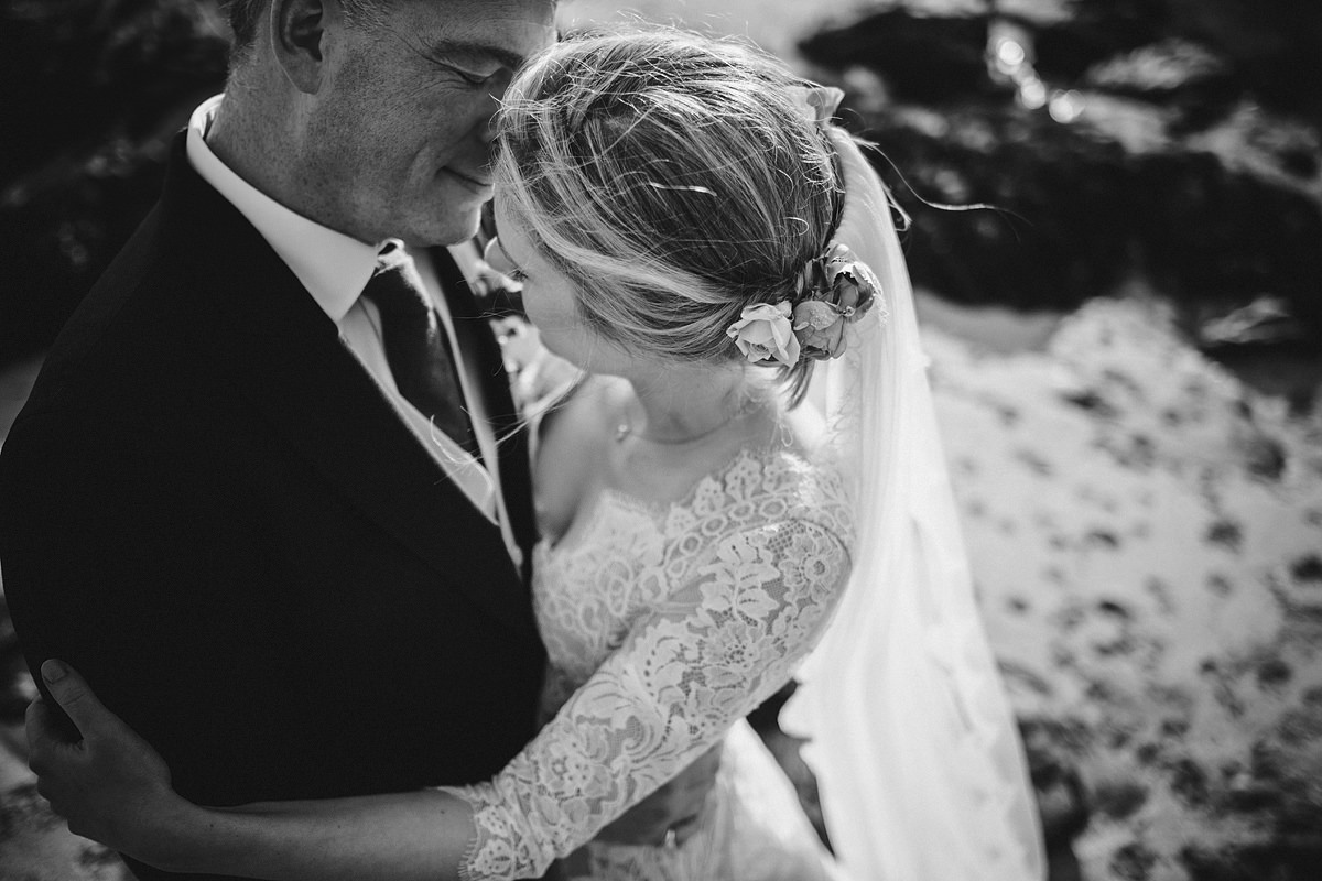 trevose-head-wedding-photos-053