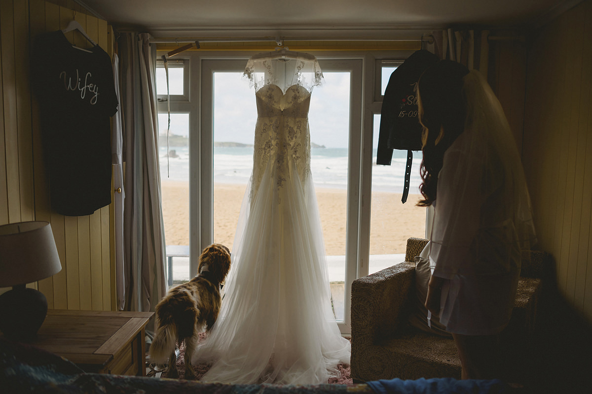 best wedding photographers cornwall 2017