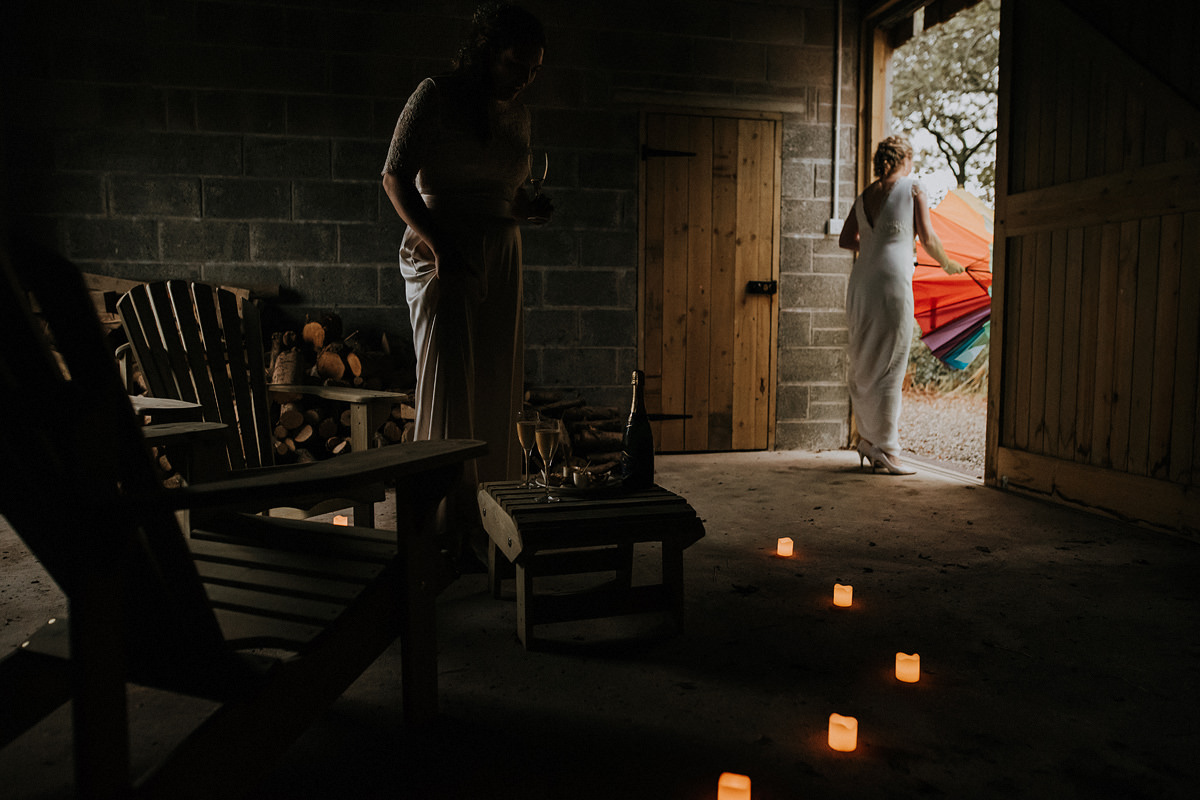 best cornwall wedding photography of 2017