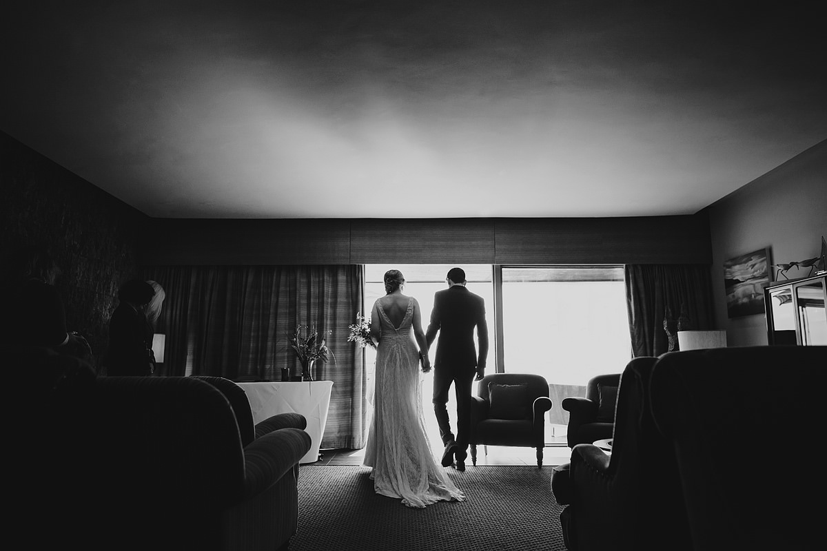 best wedding photographer uk 2017