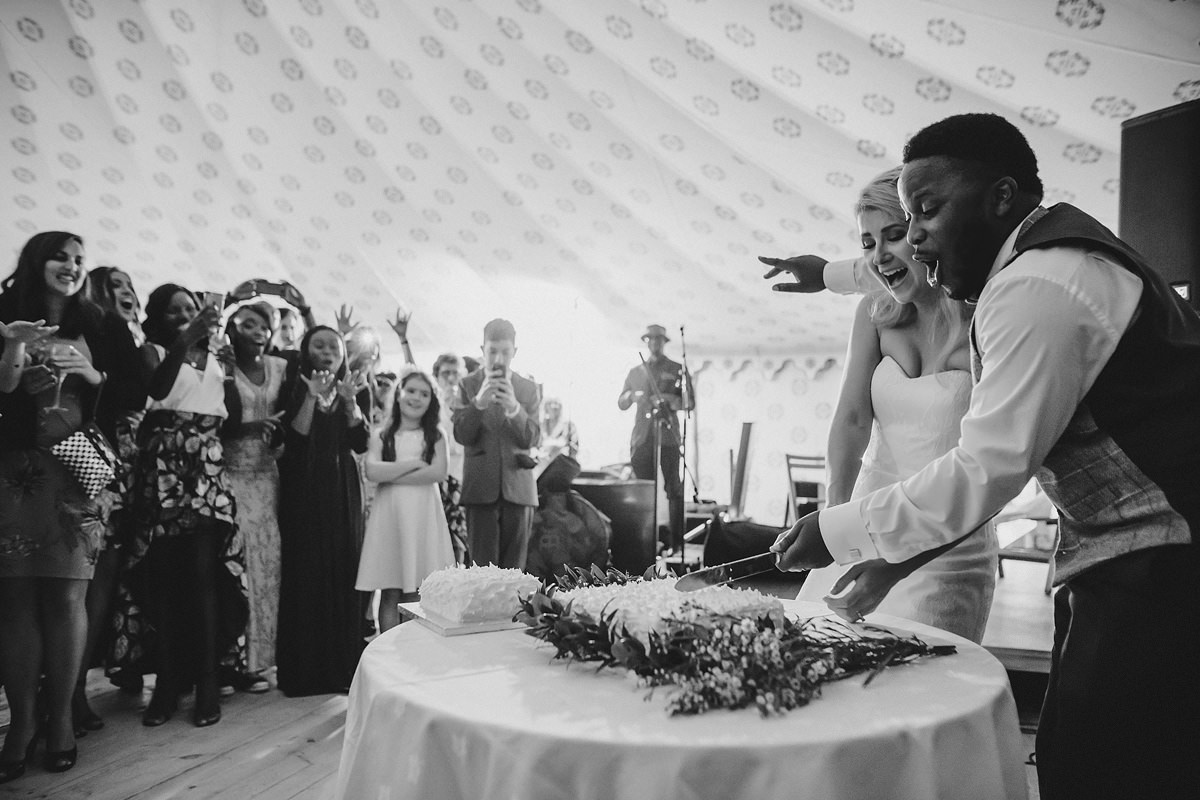 best documentary wedding photography 2017