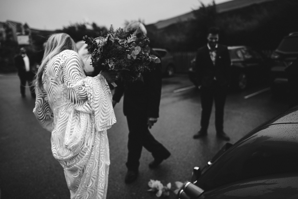 best documentary wedding photography