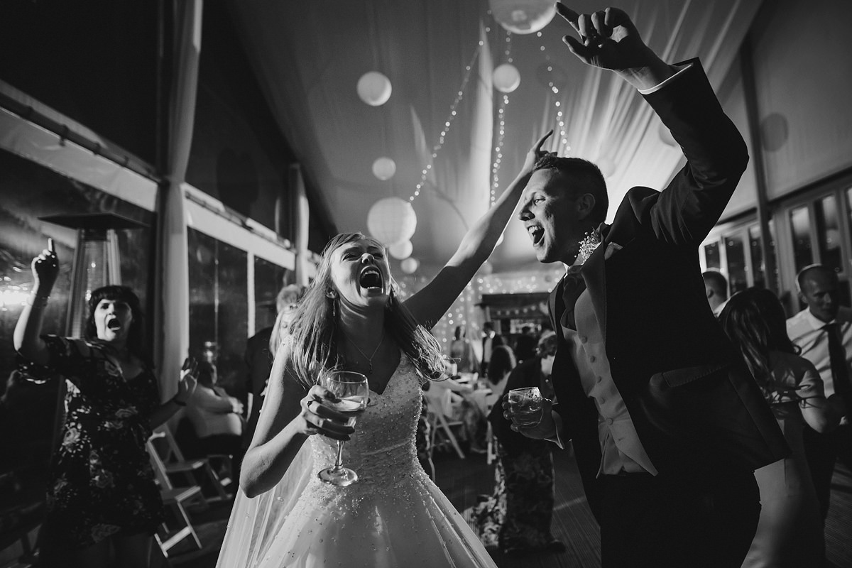best wedding photography of 2017