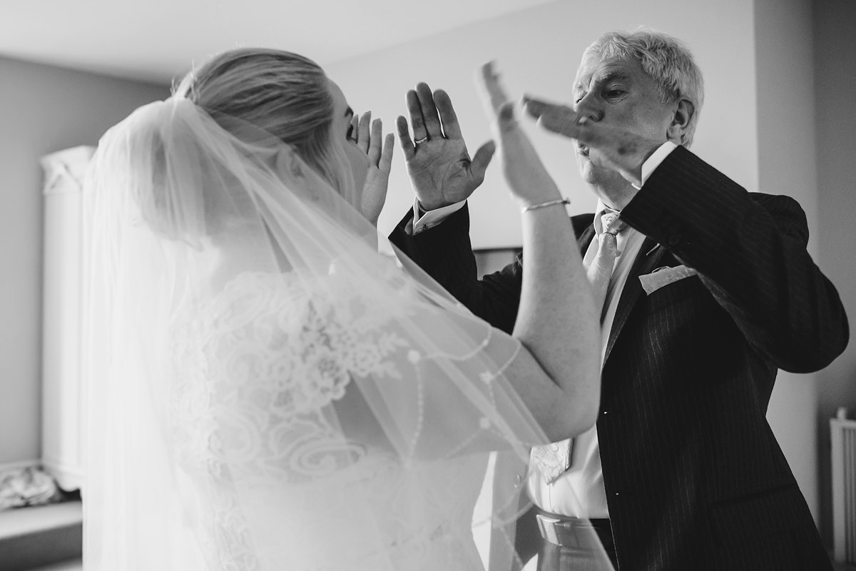 Best Wedding Photography in Devon 2018