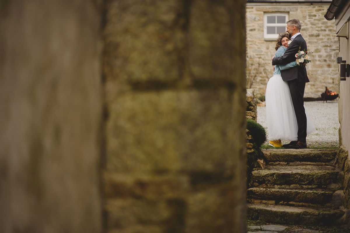 Best Wedding Photography Cornwall