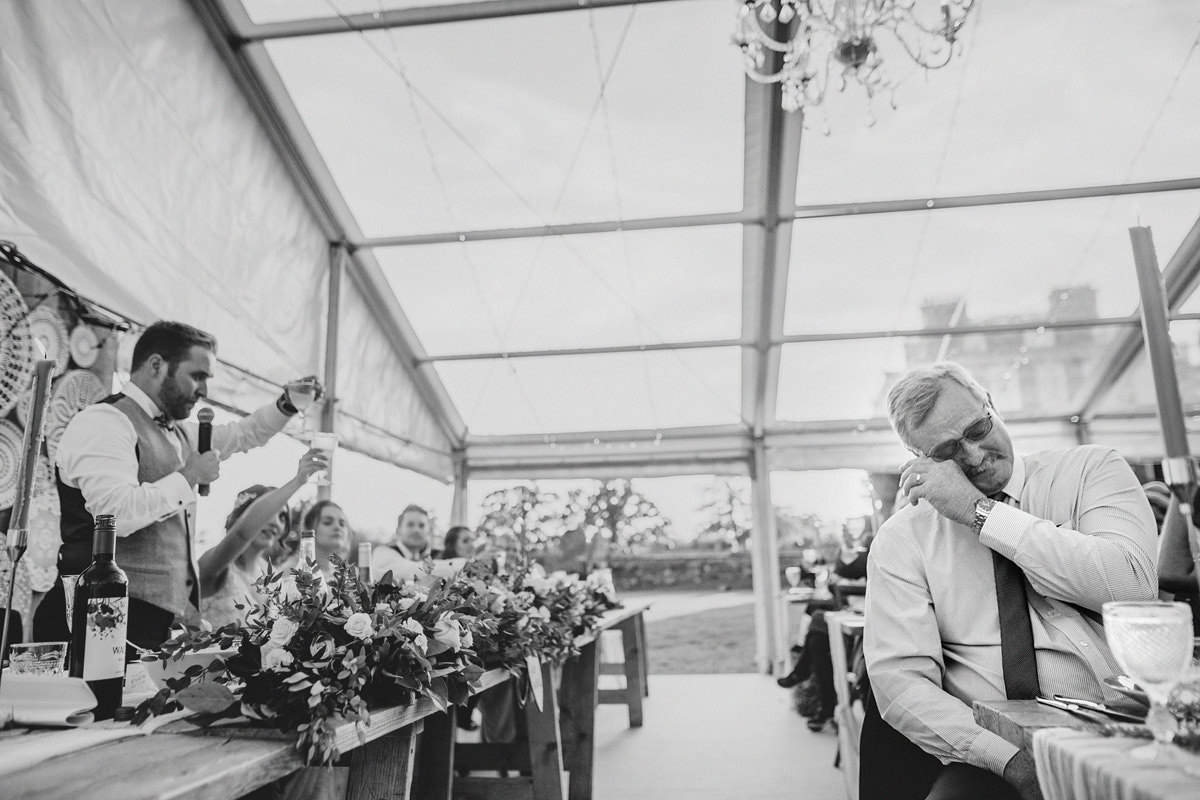 Best Wedding Photos of 2018 by Abi Riley