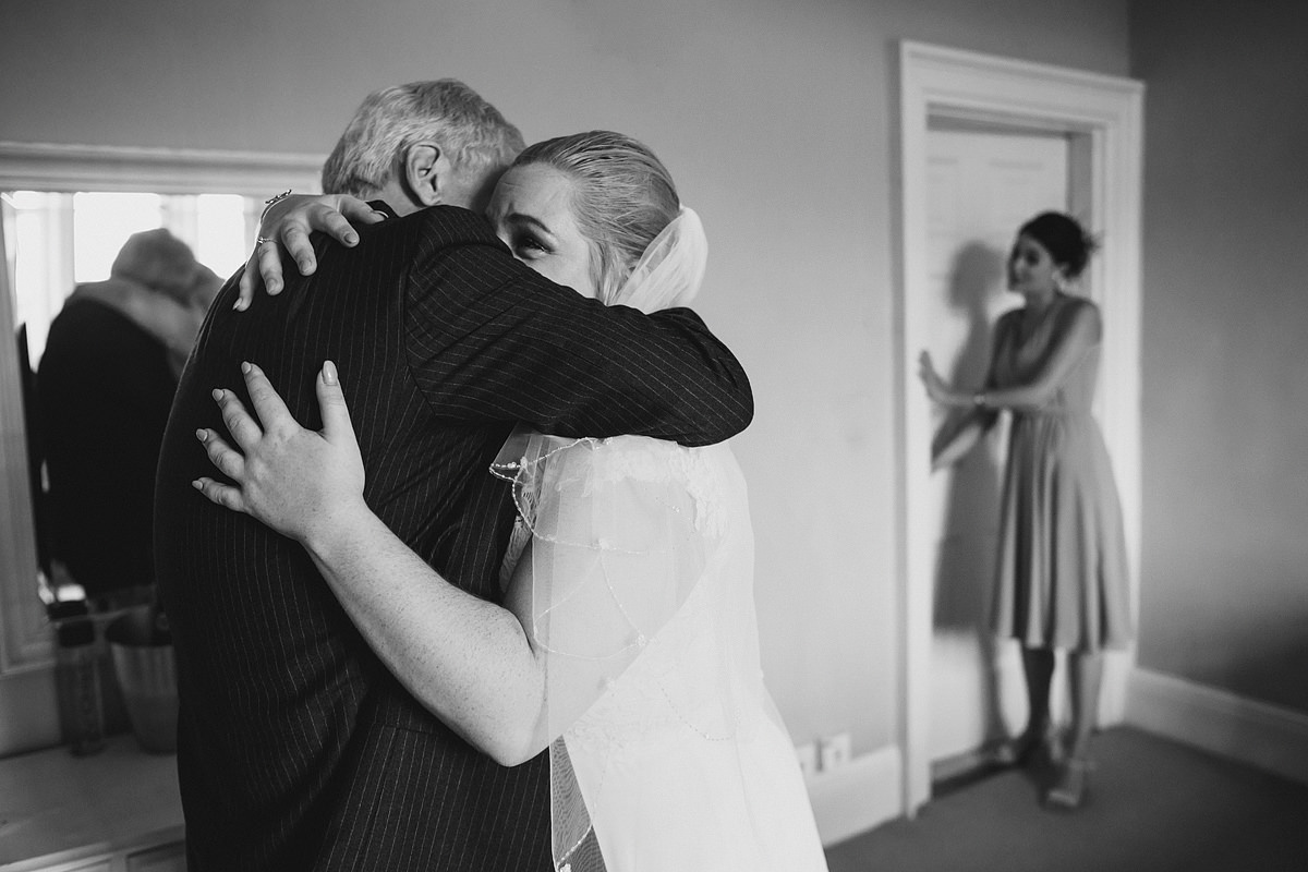 Best Wedding Photos of 2018 by Abi Riley