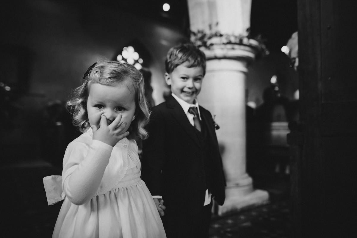 Best Documentary Wedding Photographer Cornwall 2018
