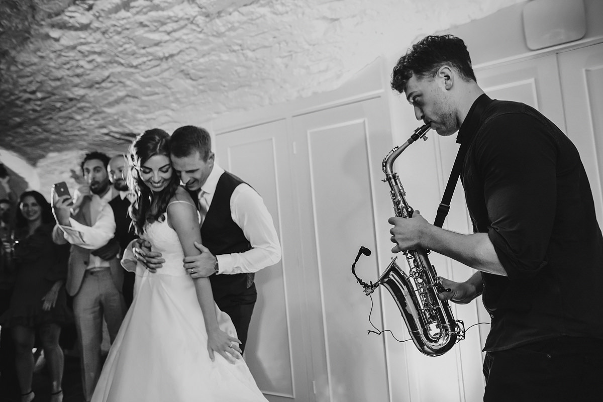 Best Devon wedding photographer 2019