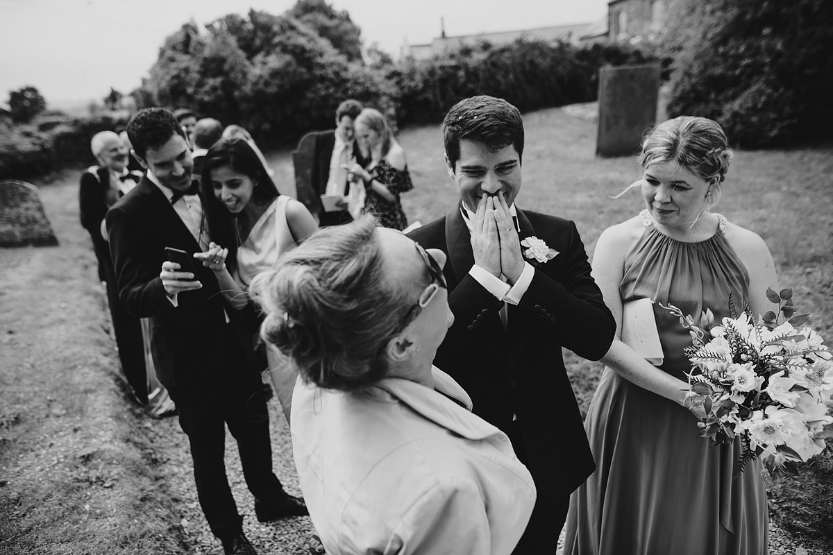 Wedding photographer Cornwall best of 2019
