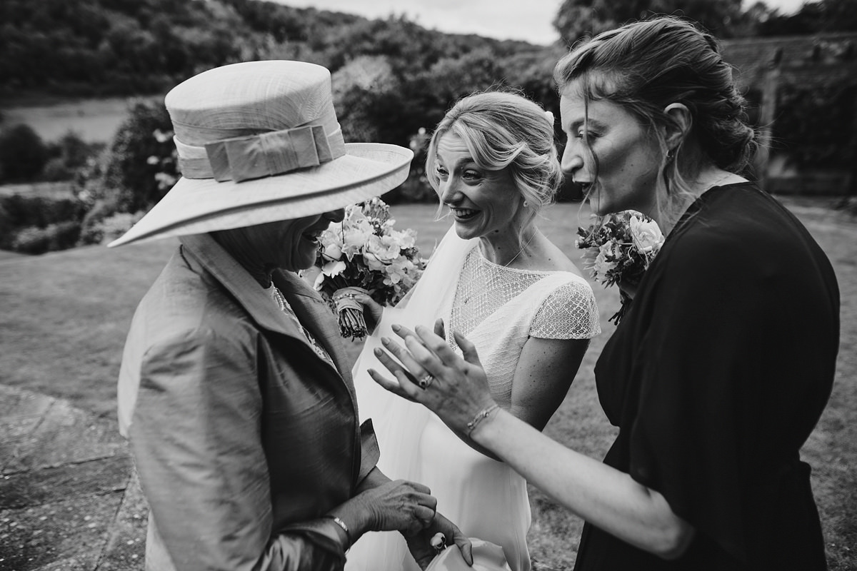 best of 2019 wedding photography in Cornwall