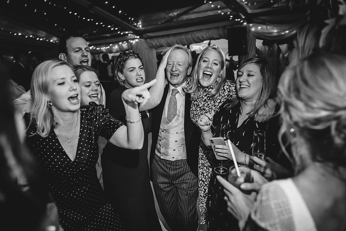 Best Cornwall wedding photographer 2019